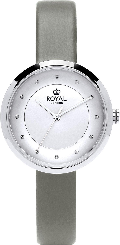 Женские часы Royal London RL-21428-02