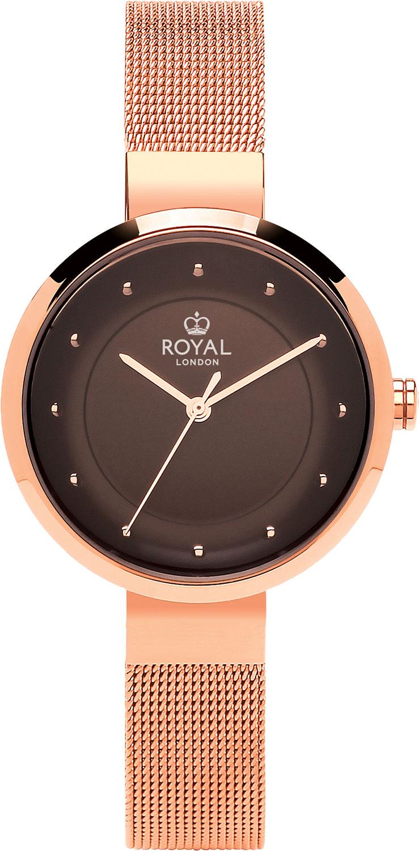 Женские часы Royal London RL-21428-10