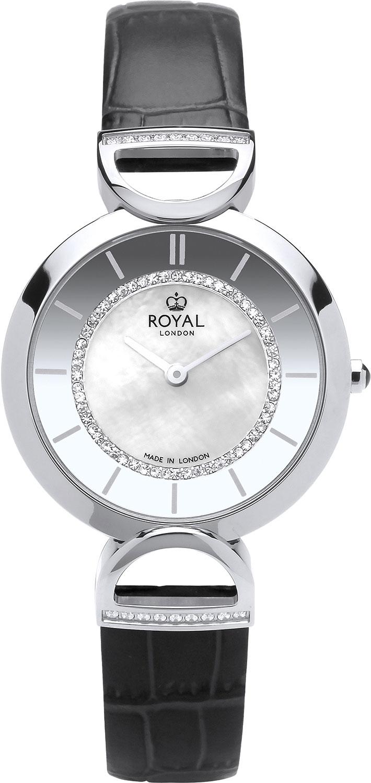 Женские часы Royal London RL-21430-01