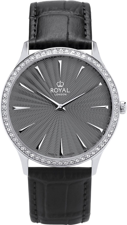 Женские часы Royal London RL-21436-01 женские часы royal london rl 21428 07