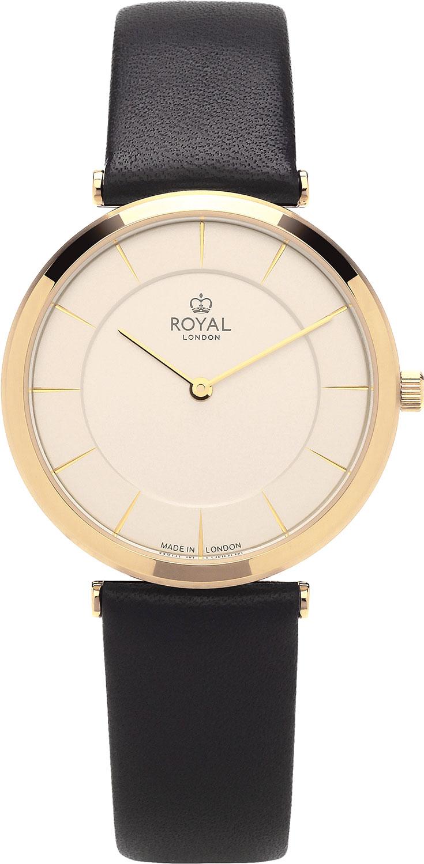 Женские часы Royal London RL-21459-03