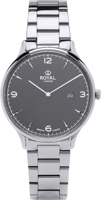 Женские часы Royal London RL-21461-06
