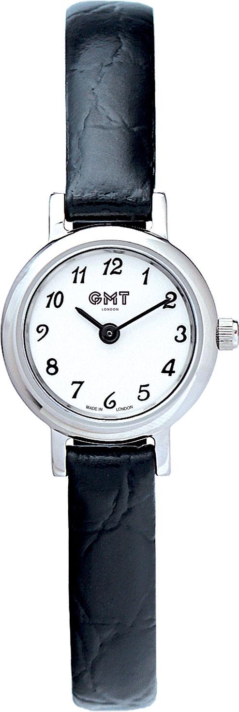 Женские часы Royal London RL-21473-06 цена и фото