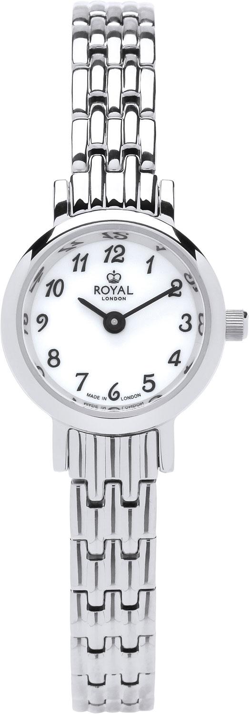 Женские часы Royal London RL-21473-08 цена и фото