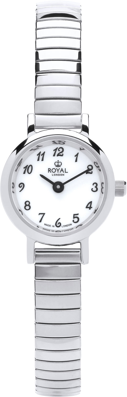 Женские часы Royal London RL-21473-15 мужские часы royal london rl 41133 04