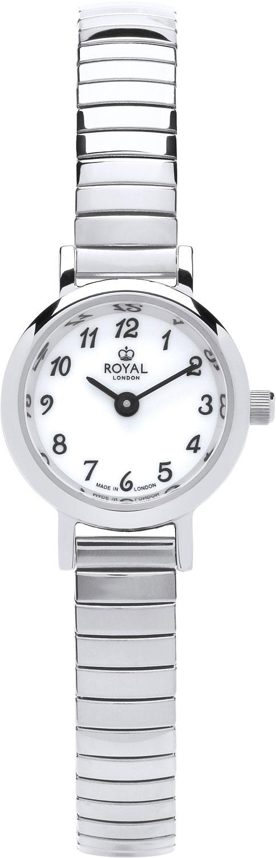 Женские часы Royal London RL-21473-15 цена и фото