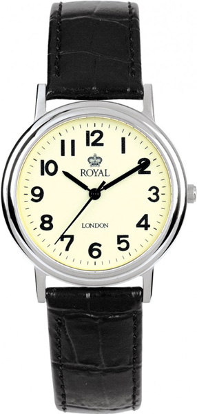 Мужские часы Royal London RL-40000-03 royal london rl 40000 01 royal london