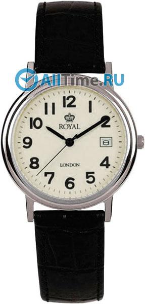 Мужские часы Royal London RL-40001-03 мужские часы royal london rl 41227 03
