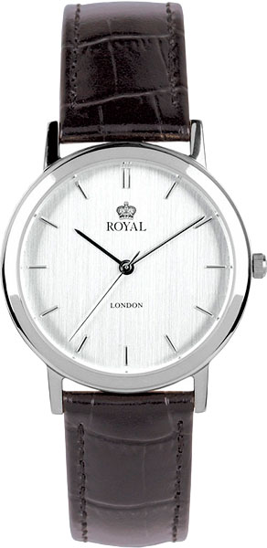 Мужские часы Royal London RL-40003-01 royal london rl 40000 01 royal london