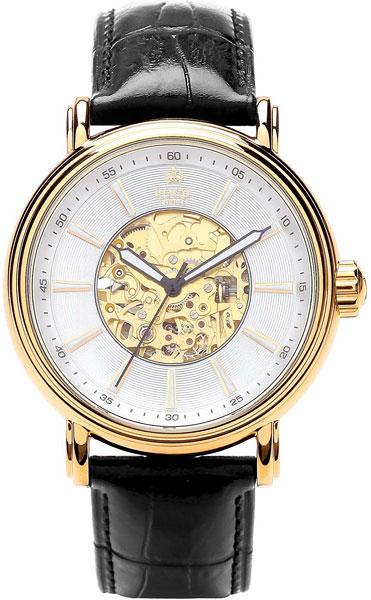 Мужские часы Royal London RL-41145-02