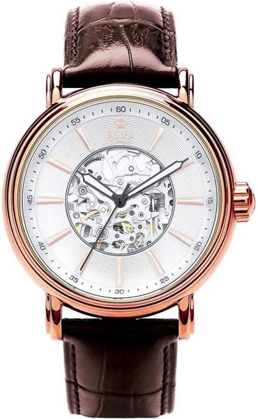 Мужские часы Royal London RL-41145-03