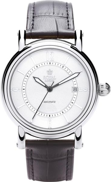 Мужские часы Royal London RL-41148-01