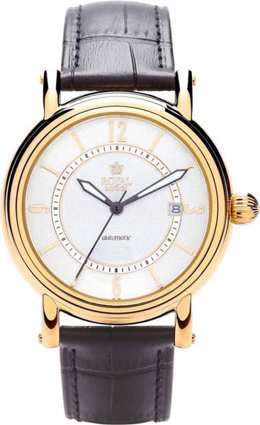 Мужские часы Royal London RL-41148-02