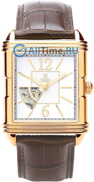 Мужские часы Royal London RL-41170-01 royal london rl 40000 01 royal london