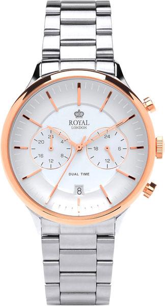 Мужские часы Royal London RL-41372-08