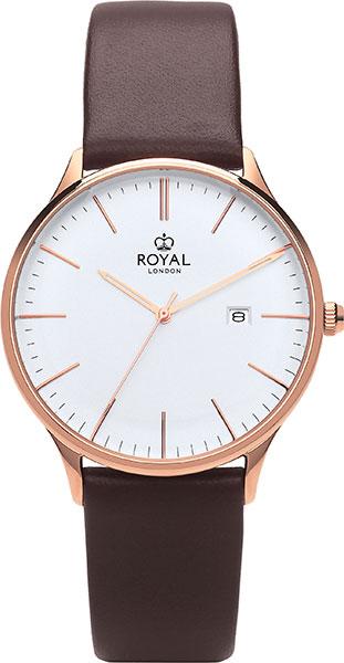 Мужские часы Royal London RL-41388-03 мужские часы royal london rl 41280 04