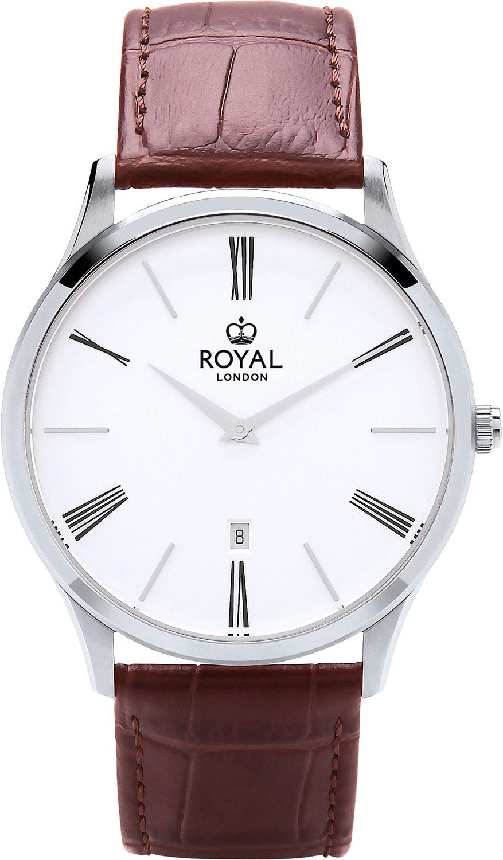 Мужские часы Royal London RL-41426-02