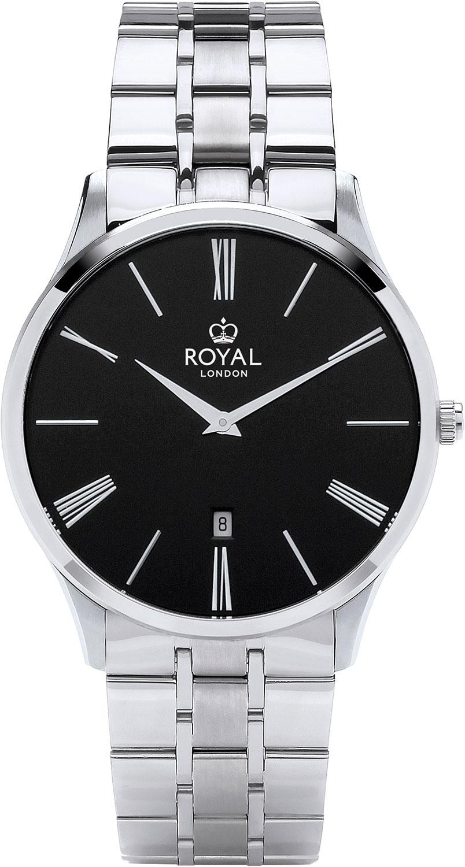 Мужские часы Royal London RL-41426-06