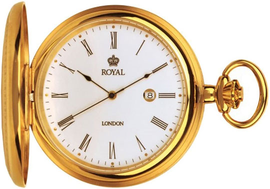Мужские часы Royal London RL-90001-02 royal london royal london 21165 02