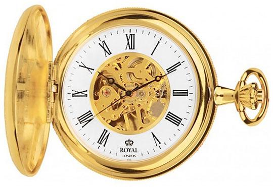 Мужские часы Royal London RL-90005-02 мужские часы royal london rl 41280 04