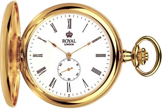 Мужские часы Royal London RL-90013-02 все цены