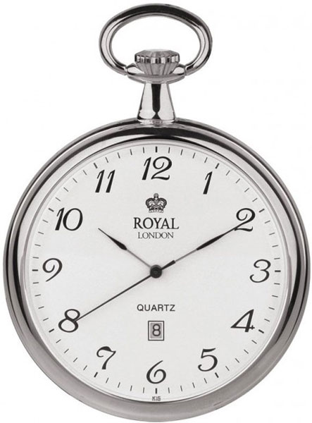 Мужские часы Royal London RL-90015-01 royal london rl 21210 01 royal london