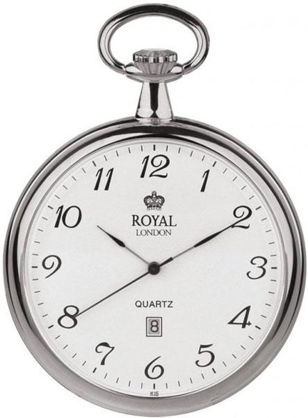 Мужские часы Royal London RL-90015-01 мужские часы royal london rl 41346 01