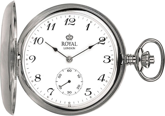 Мужские часы Royal London RL-90019-01 royal london rl 40000 01 royal london