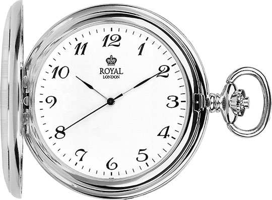 Мужские часы Royal London RL-90020-01 royal london rl 40000 01 royal london