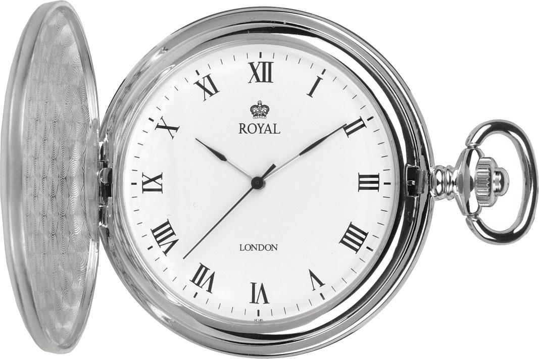 цена Мужские часы Royal London RL-90021-01 онлайн в 2017 году