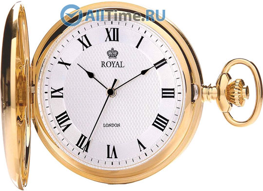 Мужские часы Royal London RL-90030-02 royal london royal london 21165 02