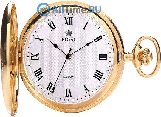 Мужские часы Royal London RL-90030-02 мужские часы royal london rl 41041 02