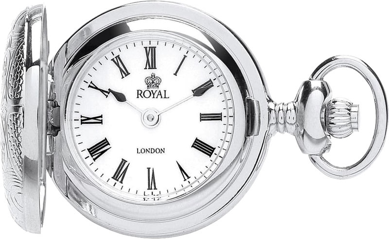 цена Женские часы Royal London RL-90036-01 онлайн в 2017 году