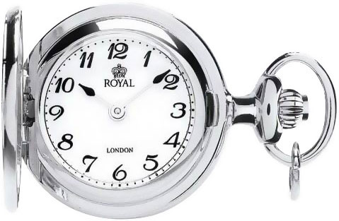 Royal London RL-90038-01