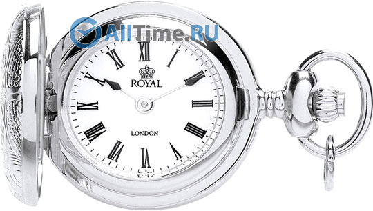 Мужские часы Royal London RL-90039-01 royal london rl 21210 01 royal london