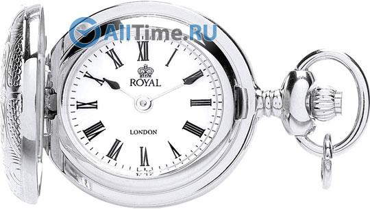 Мужские часы Royal London RL-90039-01