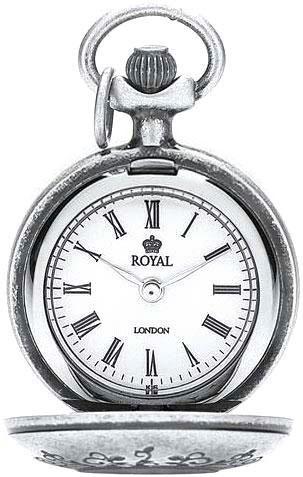 лучшая цена Женские часы Royal London RL-90043-01
