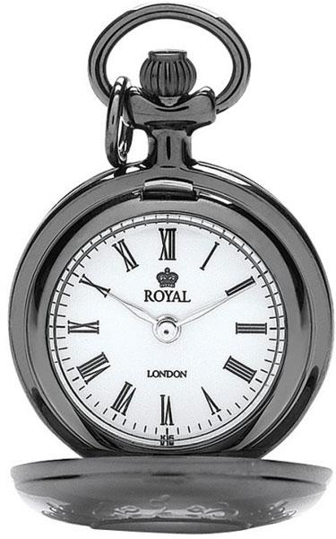 Женские часы Royal London RL-90043-02 женские часы royal london rl 20000 03