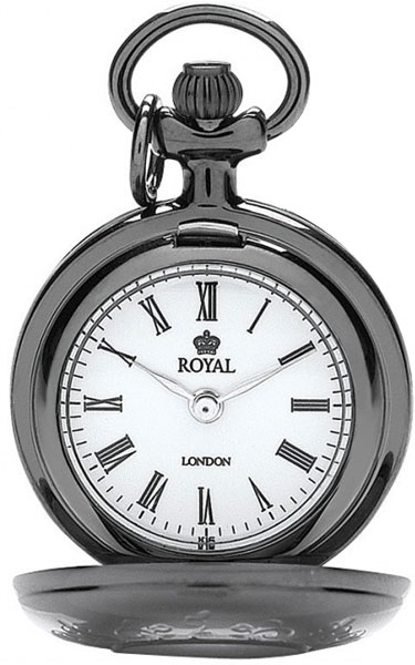 Женские часы Royal London RL-90043-02 цена и фото