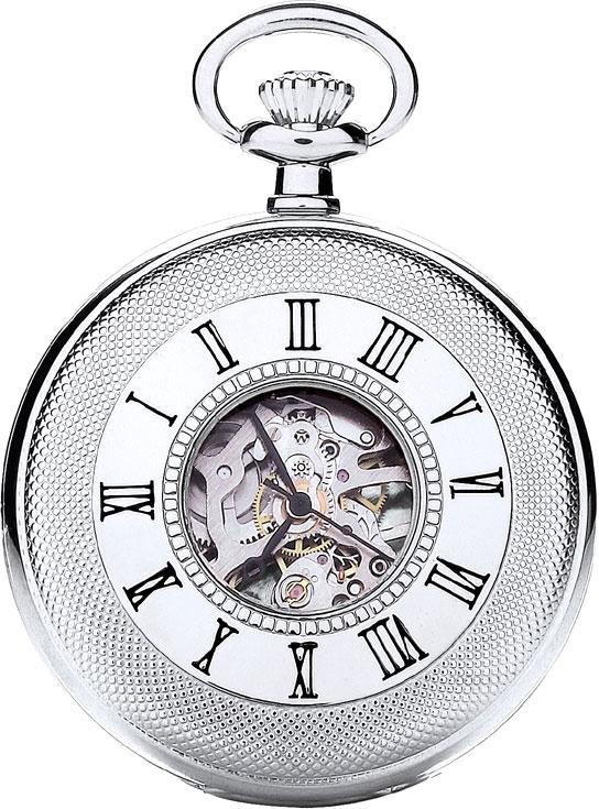 Мужские часы Royal London RL-90047-01