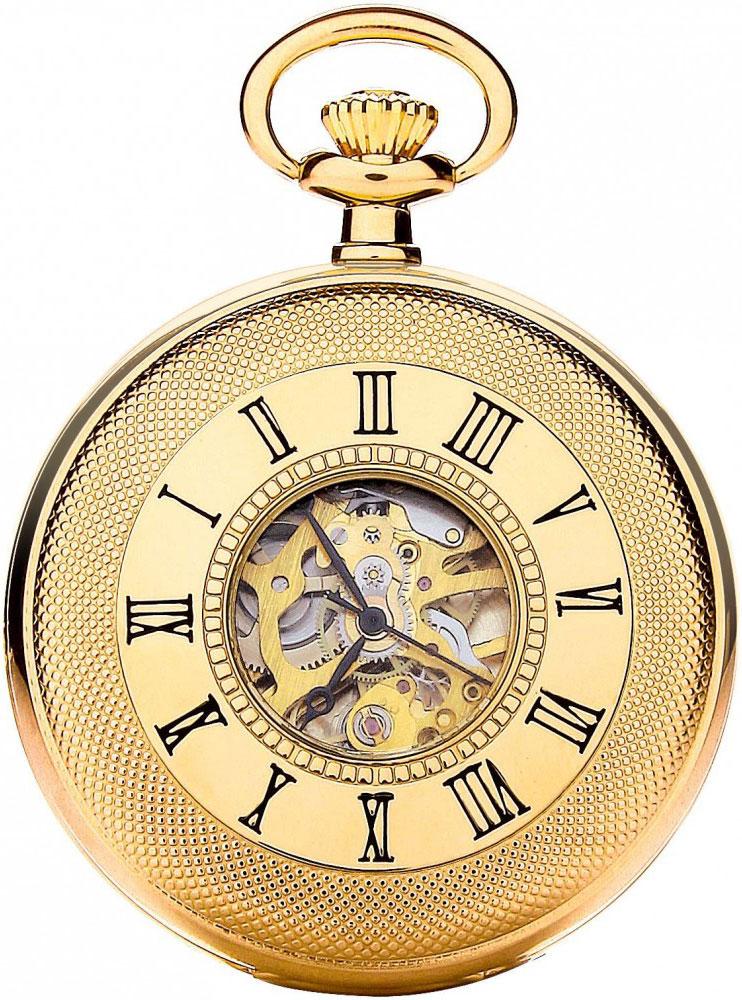 Мужские часы в коллекции Pocket Royal London
