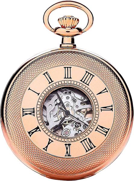 Мужские часы Royal London RL-90047-03 стабилизатор напряжения энерготех standart 12000