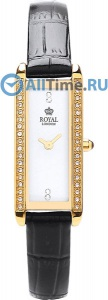 Royal London RL-21246-04