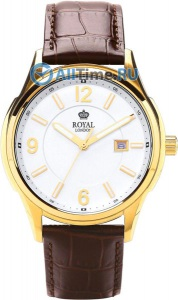 Royal London RL-41222-03