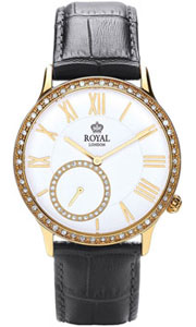 Royal London RL-21157-02