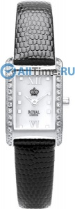 Royal London RL-21167-01