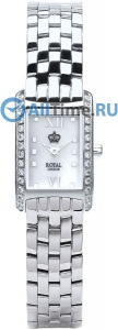 Royal London RL-21167-05