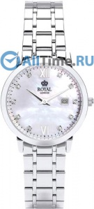 Royal London RL-21199-05