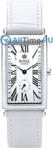 Royal London RL-21210-01