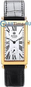 Royal London RL-21210-05